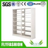 Étagère durable en métal de meubles de bibliothèque (ST-026)