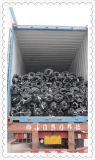 HDOM Plastic Geomembrane com preço barato