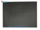 Visualizzazione di LED dell'interno di HD per lo schermo locativo P2.5 della fase