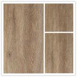 Best Seller Wood / Stone PVC Plank Click Lvt Vinyl Floor