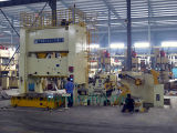 ストレートナが付いているコイルシートの自動送り装置および機械余りにおよび出版物機械のUncoilerの使用
