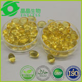 OEM Evening Primrose Oil Bulk Epo Softgel