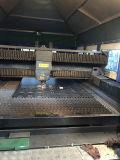 Soem-Präzisions-Stempeln des Metalldeckels