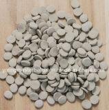 Additifs en plastique Masterbatch déshydratant pour enlever l'eau pour le matériau de Recyle