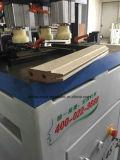 Ampiamente perforatrice di legno Wf65-1j della mobilia di applicazione