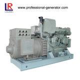 1000kw de mariene Generator van de Dieselmotor