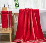 Essuie-main 100%, essuie-main de Bath de coton (BC-CT1027) chaud de coton de vente