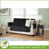 家具の保護装置のリバーシブルはオリジナルのソファーカバーを保護する