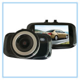 G-Sensor Full HD Mini WiFi com carro DVR