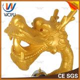 Смолаы сбывания кальяна дракона труба Shisha горячей куря