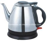 1,2 л электрический чайник воды 1500W электрический чайник