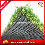 Waterproof Landscaping Artificial Grass for Garden