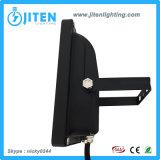 LEDのフラッドライト、屋外の使用のための10Wフラッドライトの中国の製造者