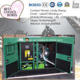 Générateur ouvert silencieux 11 kW a 350 kVA avec moteur Weifang Kofo