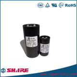 Kühlraum-Teile CD60 des Kondensators 110V 829-995UF