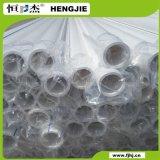 Tubo di acqua calda superiore di PPR Pipe/PPR Pn16 20-200mm