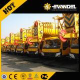 Grue mobile de la grue Qy50k-II de camion de la tonne Xcm du matériel de construction 50