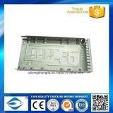Наиболее востребованных ODM штамповки для изготовителей оборудования