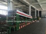 Hxe-36h 구리 시리즈 도관 어닐링 기계 1