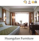 صنع وفقا لطلب الزّبون رف غرفة نوم أثاث لازم ضيافة صناعة ([هد820])
