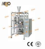 Máquina de embalaje vertical en polvo de café