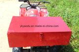 Novo Item 110cc/125cc Electric ATV com alta qualidade
