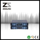 Dos profesional amplificador de potencia al cambiar de canal Ma2400s