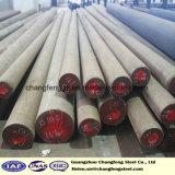 barra rotonda resistente alla corrosione dell'acciaio inossidabile 1.2083/420/4Cr13