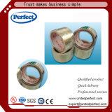 Ленты из алюминиевой фольги с Rubber-Resin клея