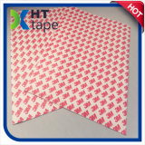 bande à couche double 55236 de tissu de 3m