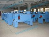 Manchon de réduction d'étanchéité de la machine (SH-200A)