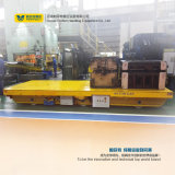 Transport de transfert de longeron de pouvoir d'offre de batterie avec la fonction antiexplosion