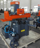 Retifica Plana Hidraulica/de Hydraulische Machine van het Vlakslijpen (MY3075 300X750mm)