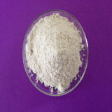 신진대사 스테로이드 호르몬 Methyltestosteron/17 알파 메틸 테스토스테론 CAS 65-04-3