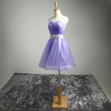 Платье вечера повелительниц, роскошное платье вечера, одежда