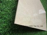 광택 있는 400X800mm는 사기그릇 얇은 도와 48211398c를 돌 본다