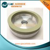 Абразивный диск CBN истирательный для металла