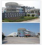 CNC Panasonic de Dienst van het Lassen van de Robot voor het Grote Staal van de Structuur
