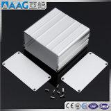 Perfiles de aluminio/de aluminio para la industria de los recintos
