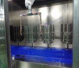 Macchina automatica di chiave in mano della vernice del rivestimento per le maniglie dell'automobile