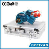 Mxta Series Square Drive Hydraulic Torque Wrench