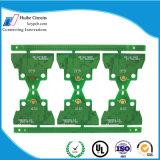 Fr4 Enig Widerstand Schaltkarte-Leiterplatte für Energien-elektronisches Gerät