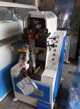 Máquina automática da sapata da máquina durável do assento do salto da sapata da pressão de petróleo