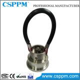 Edelstahl-Druck-Übermittler Ppm-T293A für Ölfelder