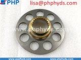 Hydraulische Kolbenpumpe-Teile für Rexroth A4vg90 A4vtg90 Reparatur-Installationssatz