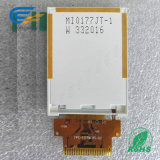 "1.77 "" 20 Monitor Pin-St7735s LCD"