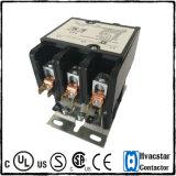 ホームアプリケーションCe/UL/CSA承認のためのSA3p 60A 120V AC接触器
