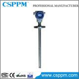 P.p.m.-Dr.-3 de capacitieve Sensor van het Niveau van de Olie