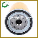 De Filter van de olie voor Jcb (320/04133)