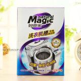 Nettoyeur magique normal de fente de machine à laver